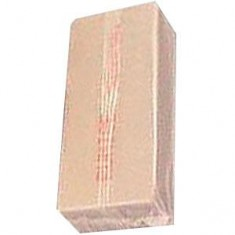 Блок для удаления мозолей 80/80 Rumice Sand Turtle SOFT TOUCH