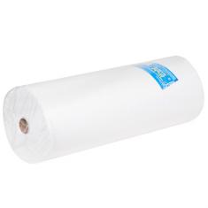 White line, полотенце большое 45Х90 белый спанлейс (рулон 100 шт.)