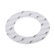 Italwax, Кольца защитные для подогревателя, 20 шт. White Line