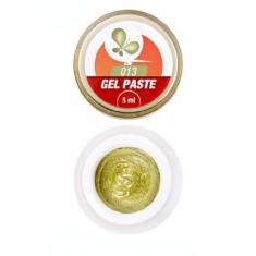 FOX, Гель-паста Gel Paste №013 F.O.X