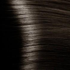 Kapous, Крем-краска для волос Studio Professional 6.1