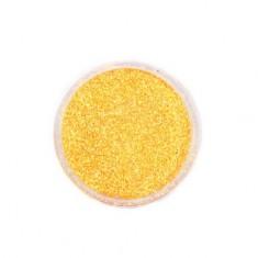 TNL, Меланж-сахарок №19, золото TNL Professional