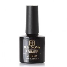 Ice Nova, Primer, Праймер для гель-лака, 10 мл