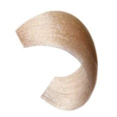 L'oreal Professionnel, Краска для волос Dia Light 9.02