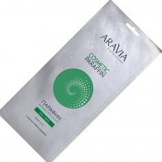 Aravia professional парафин косметический для ног
