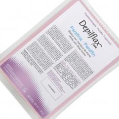 Depilflax парафин роза 500 мл