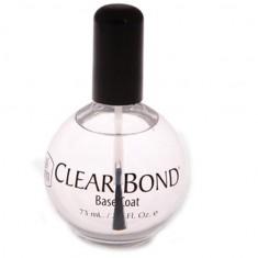 Inm clear bond основа под лак 75мл American International Industries (AII)