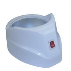 Yoko воскоплав электрический круглой формы 290л 45w макс t 50c
