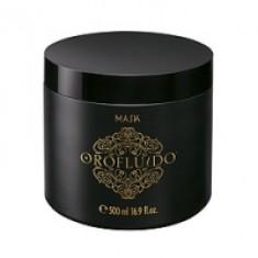 Orofluido - Маска для волос Orofluido mask 500 мл. Orofluido (Испания)
