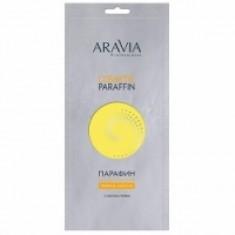 Aravia Professional - Парафин Тропический коктейль с маслом лайма, 500 гр Aravia Professional (Россия)