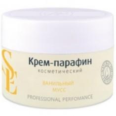 Aravia Professional Start Epil - Крем-парафин, Ванильный мусс, 150 мл Aravia Professional (Россия)