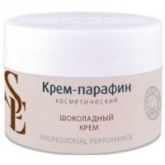 Aravia Professional Start Epil - Крем-парафин, Шоколадный крем, 150 мл Aravia Professional (Россия)