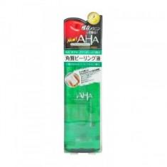 oчищающий увлажняющий лосьон (с фруктовыми кислотами) bcl aha gp lotion