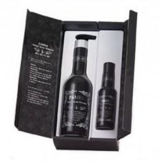 натуральный шампунь для волос (набор) pampas natural scalp shampoo set
