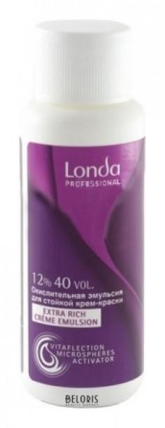 Окислитель для волос Londa