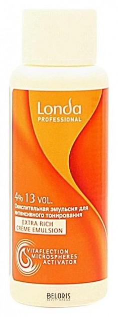 Эмульсия для волос Londa
