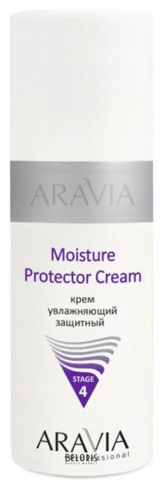 Крем для лица Aravia Professional