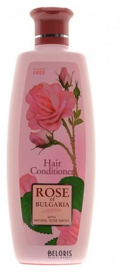 Кондиционер для волос Lavena
