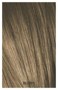 Мусс для волос Igora