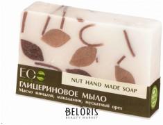 Мыло для лица EcoLab