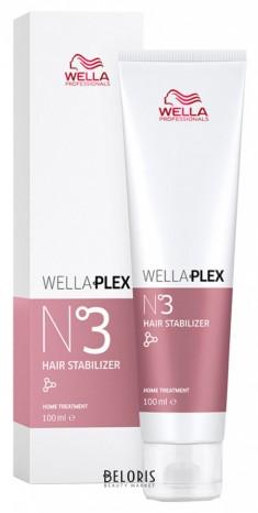 Эликсир для волос Wella