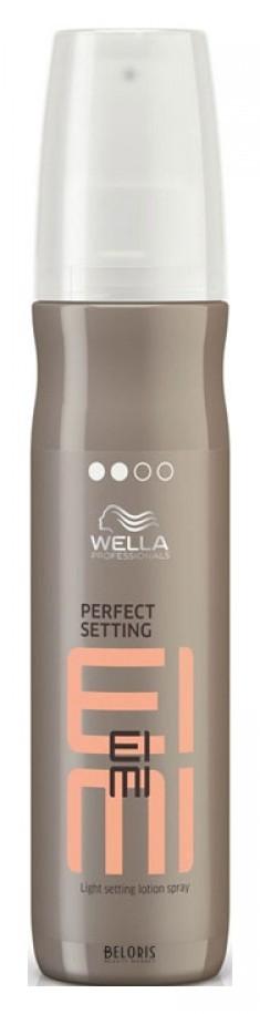Лосьон для волос Wella