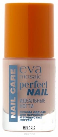 Основа для ногтей Eva Mosaic