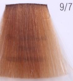 WELLA PROFESSIONALS 9/7 краска для волос, мускатный орех / Koleston Perfect ME+ 60 мл
