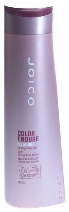 JOICO Кондиционер для стойкости цвета / COLOR ENDURE 300 мл