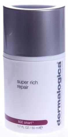 DERMALOGICA Восстановитель суперпитательный / Super Rich Repair AGE SMART 50 мл
