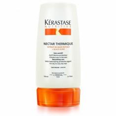 KERASTASE Термо-уход перед укладкой для всех типов сухих волос / НУТРИТИВ 150 мл
