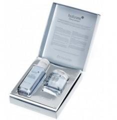 ETRE BELLE Набор для лица (дневной и ночной крем Hyaluronic 50 мл + сыворотка 30 мл)