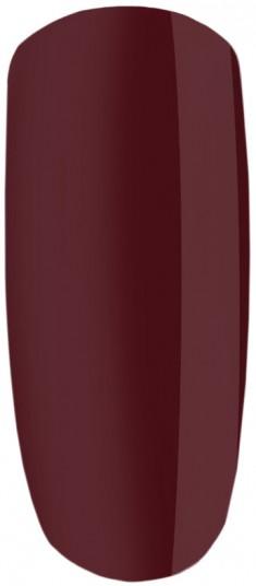 AURELIA 24 гель-лак для ногтей / GELLAK 10 мл