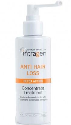 REVLON PROFESSIONAL Средство против выпадения волос / INTRAGEN 150 мл