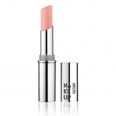 MAKE UP FACTORY Бальзам для губ, 01 розовая вуаль / Color Intuition Lip Balm 2,5 г