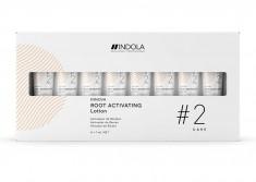 INDOLA Лосьон-активатор роста волос 8*7 мл