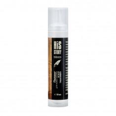 PREMIUM Пилинг для кожи головы / Scalp Treatment 30 мл
