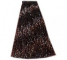 HAIR COMPANY 6.5 краска для волос / HAIR LIGHT CREMA COLORANTE 100 мл