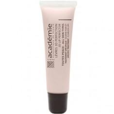 ACADEMIE Бальзам для губ / 3D Lip Perfector VISAGE 15 мл