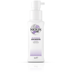 NIOXIN Усилитель роста волос 100 мл