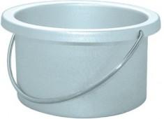 GEZATONE Стакан металлический для нагревателя WD916