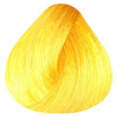 ESTEL PROFESSIONAL 0/33 краска для волос (корректор), желтый / ESSEX Princess Correct 60 мл