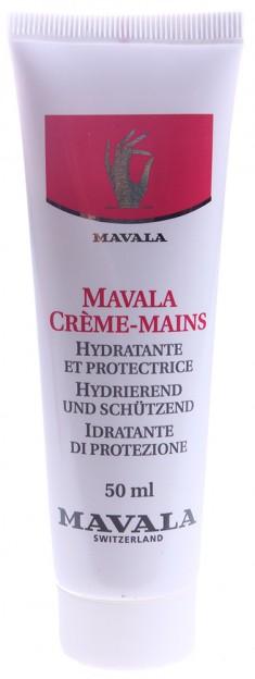 MAVALA Крем для рук / Hand Cream 50 мл