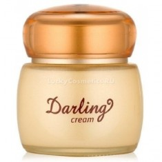 Etude House Darling Snail Cream