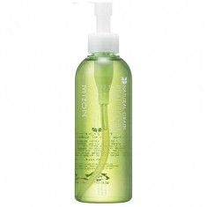 Mizon Real Soy Bean Deep Cleansing Oil