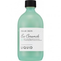 Missha Near Skin Eco Ceramide Liquid