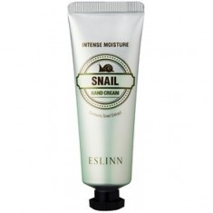 Enprani Eslin Intense Moisture Snail Hand Cream