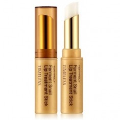 Tony Moly Timeless Ferment Snail Lip Treatment Stick