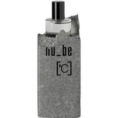 NU_BE Carbon [6C] Парфюмерная вода, спрей 100 мл