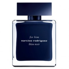 NARCISO RODRIGUEZ for him bleu noir Туалетная вода, спрей 100 мл